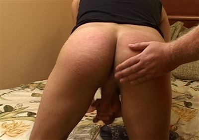 Real Male Spankings download